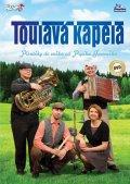 neuveden: Toulavá kapela - Písničky do ouška - DVD