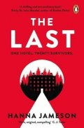 neuveden: The Last