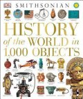 kolektiv autorů: A History of the World in 100 Objects