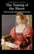 Shakespeare William: The Taming of the Shrew