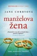 Corryová Jane: Manželova žena