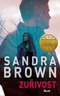 Brown Sandra: Zuřivost