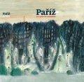 Šmíd Jan: Paříž - Co v průvodci nenajdete