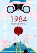 Orwell George: 1984