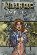 kolektiv autorů: Witchblade Kompendium 3