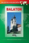 neuveden: Balaton DVD - Na cestách kolem světa