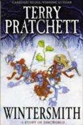 Pratchett Terry: Wintersmith :( Discworld Novel 35)