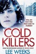 Weeks Lee: Cold Killers