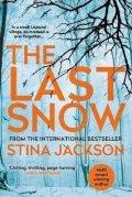 Jackson Stina: The Last Snow