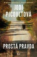 Picoultová Jodi: Prostá pravda