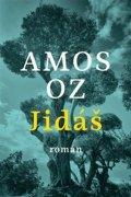 Oz Amos: Jidáš