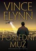 Flynn Vince: Poslední muž