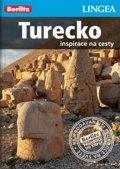neuveden: Turecko - Inspirace na cesty
