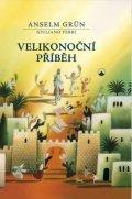 Grün Anselm: Velikonoční příběh