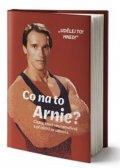 neuveden: Co na to Arnie?