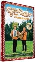 neuveden: Piňa Koláda - Rok s Piňakoládou - 2 DVD