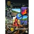 Chalupa Petr a kolektiv: Zeměpis 8 pro základní školy  - Lidé a hospodářství