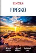 neuveden: Finsko - Velký průvodce