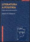 Joseph P. Strelka: Literatura a politika
