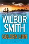 Wilbur Smith: Golden Lion