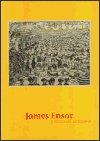 : James Ensor - Vizionář moderny