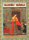 Šrí Šrímad Bhak Maharádža: Zloděj másla