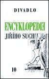 Jiří Suchý: Encyklopedie Jiřího Suchého, svazek 10 - Divadlo 1963-1969