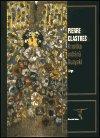 Pierre Clastres: Kronika indiánů Guayakí