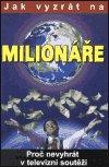 : Jak vyzrát na milionáře