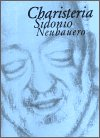 : Charisteria Sidonio Neubauero Sexagenario