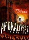 Manel Loureiro: Apokalypsa Z: Temné dny