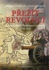 Svatava Raková: Přežít revoluci
