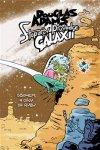 Douglas Adams: Stopařův průvodce Galaxií 4. - Sbohem, a dík za ryby