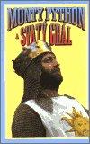 : Monty Python a Svatý grál