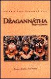Tamál Kršna Goswami: Džagannátha - prija nátakam