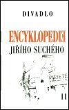 Jiří Suchý: Encyklopedie Jiřího Suchého, svazek 11 - Divadlo 1970-1974