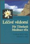 Maruscha Magyarosy: Léčivé vědomí