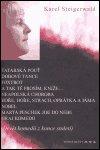 Karel Steigerwald: Tatarská pouť / Dobové tance / Foxtrot