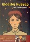 Lois Lowryová: Spočítej hvězdy