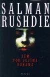 Salman Rushdie: Zem pod jejíma nohama