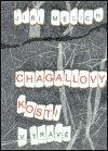 Jiří Melich: Chagallovy kosti (v trávě)