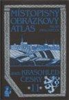 Milan Mysliveček: Místopisný obrázkový atlas aneb Krasohled český 11.