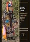 Mircea Eliade: Šamanismus a archaické techniky extáze