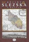 Rudolf Žáček: Dějiny Slezska v datech