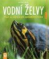 Hartmut Wilke: Vodní želvy