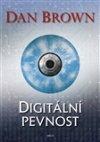 Dan Brown: Digitální pevnost