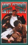 : Monty Pythonův Smysl života