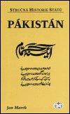 Jan Marek: Pákistán - stručná historie států