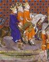 František Šmahel: The Parisian Summit, 1377-78
