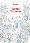 Jean-Jacques Sempé: Raoul Taburin